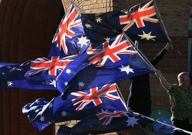 日本和澳大利亚计划11月举行外长和国防长2+2会晤