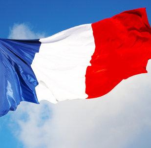 法國經濟和財政部長證實2019年不會上調燃油稅