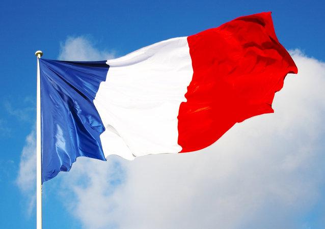 法国经济和财政部长证实2019年不会上调燃油税