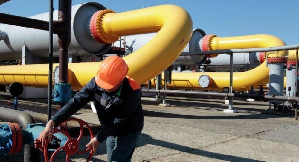 全球能源需求量到2024年前將增加29% 天然氣需求量將增加53%