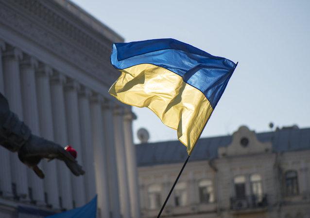 乌克兰总检察院怀疑普京在大选中的一名受托人犯有叛国罪