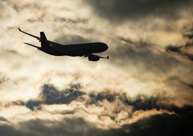 空客飛機佔中國民航機隊飛機總量的46.5%