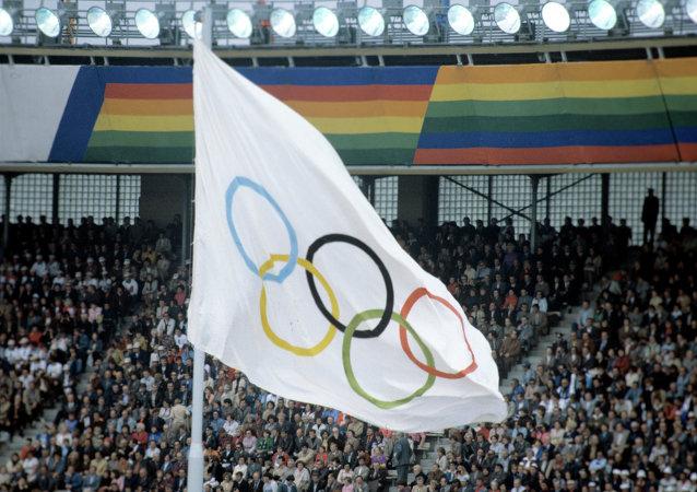 日本公布2020年东京奥运会主场馆的建设费