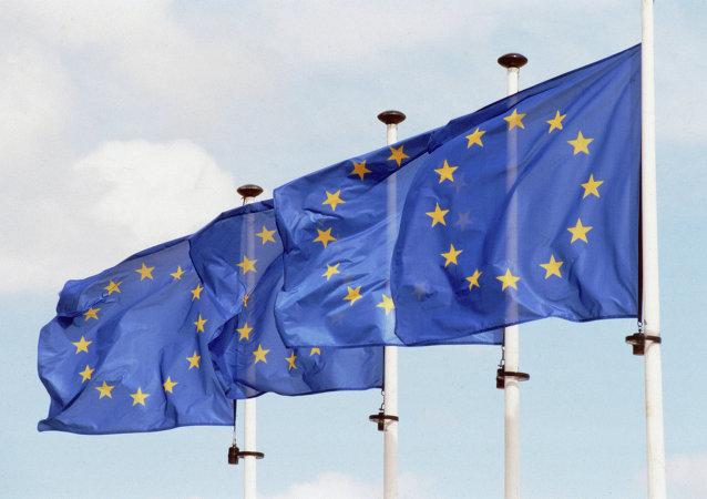 媒體:法德向歐盟外長遞呈涉歐盟防務政策提案