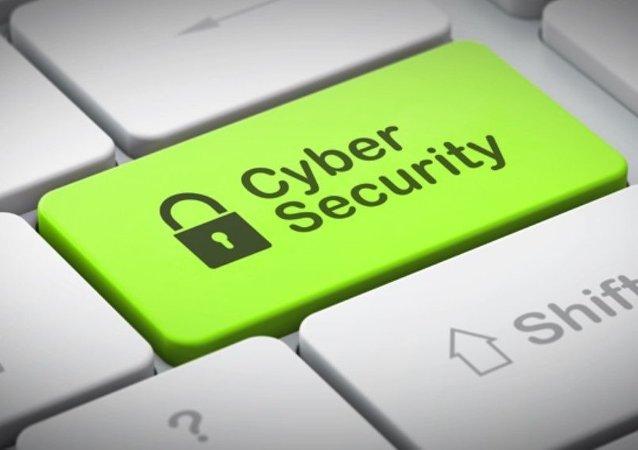普京:俄羅斯願意與美國簽署網絡安全條約