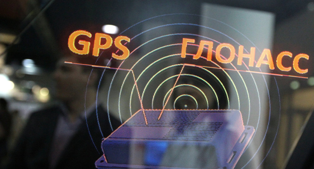 美国GPS与俄格洛纳斯卫星导航系统或将使用统一的时间标准