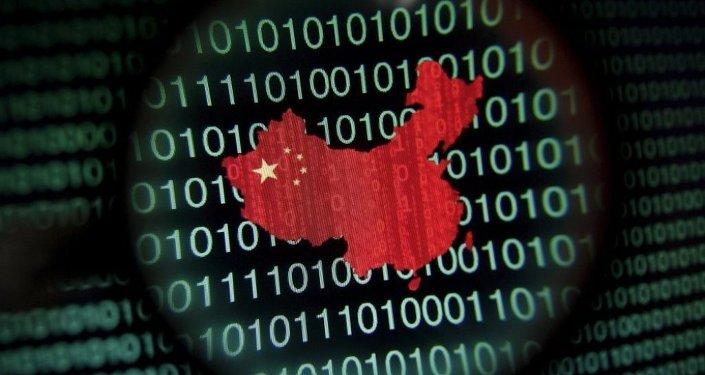 中國將建立完善網絡安全等級保護標準體系