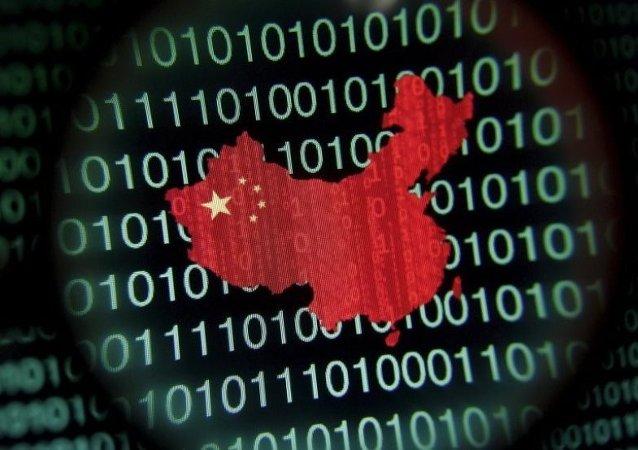 中国将建立完善网络安全等级保护标准体系