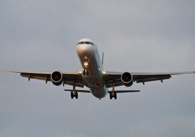中國訂購300架波音飛機 波音將在華建廠