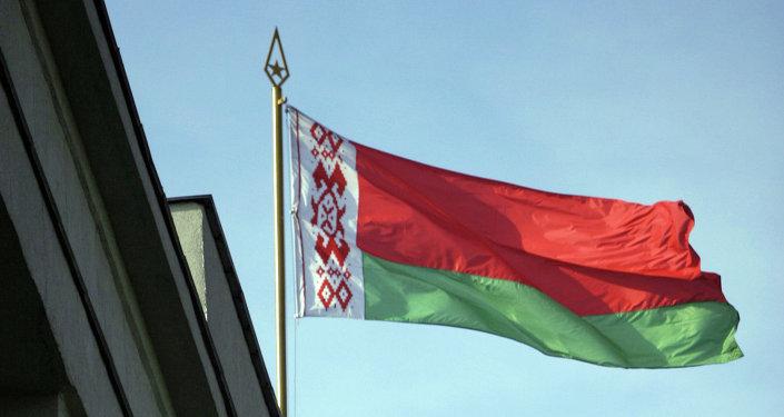 白俄罗斯驻华大使:该国拟对华供应绿色食品