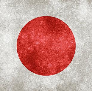 日本下年度军费将创新高