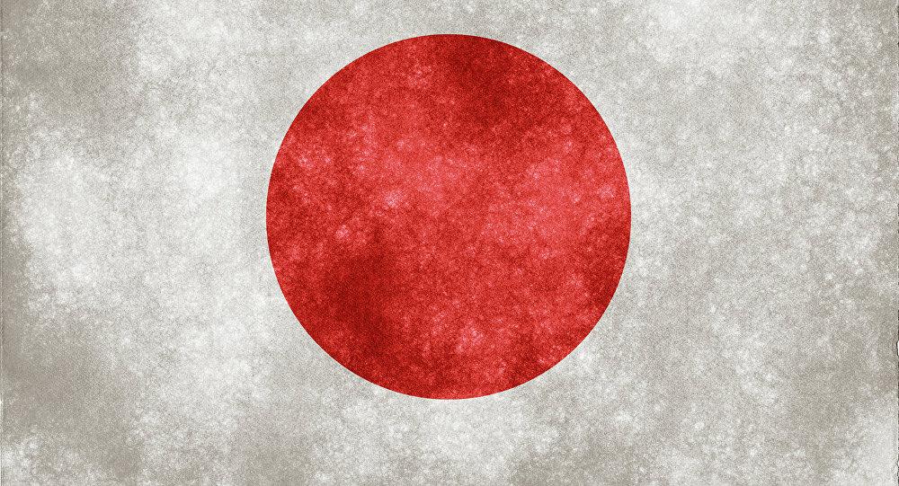世界最年長男子在日本逝世 終年112歲