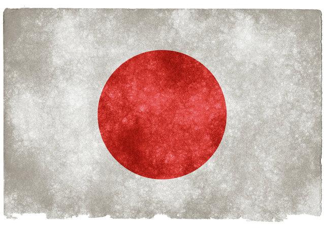 日本國會通過允許天皇生前傳位的法律