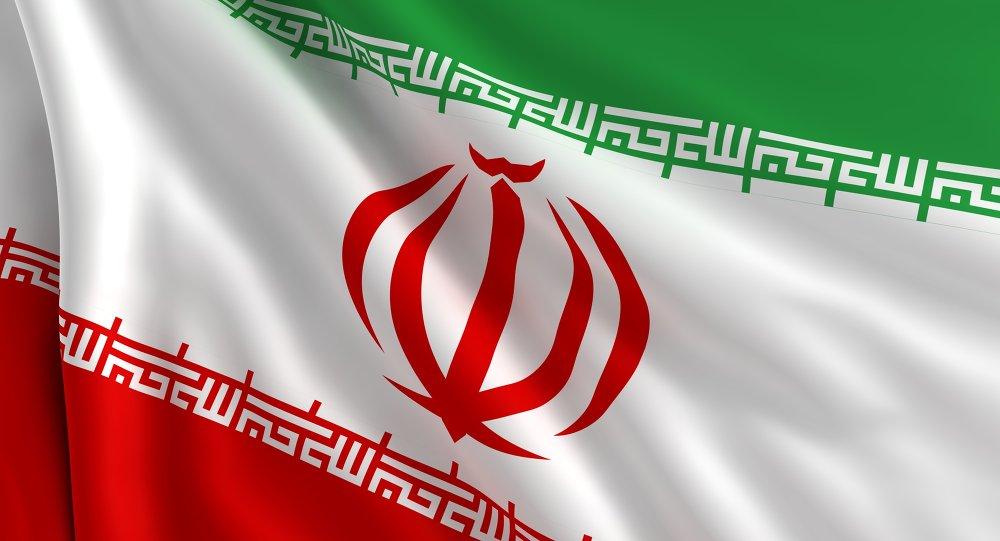 伊朗驻叙大使:对伊制裁反映出美国的恐惧