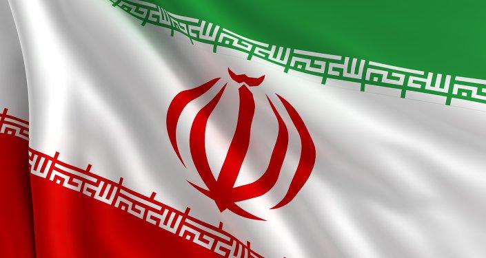 媒体:美以签署遏制伊朗秘密协议