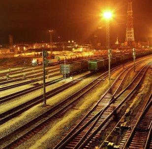 俄铁为萨哈林铁路通道项目估价5403亿卢布