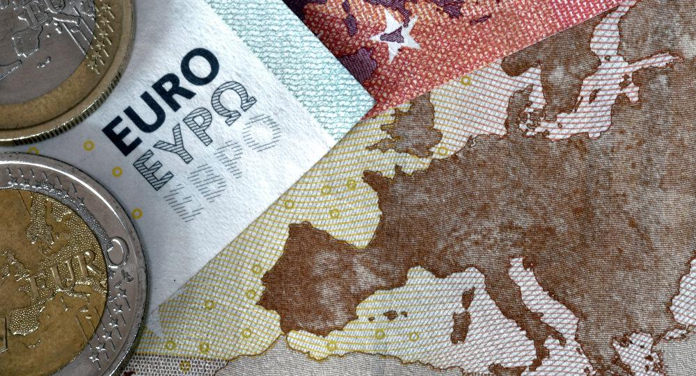 普京:俄不希望欧元区崩溃