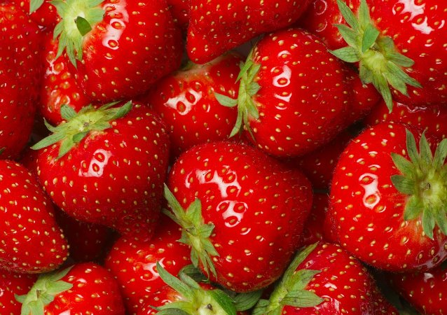澳大利亞總理建議將「水果藏針」罪犯判刑15年