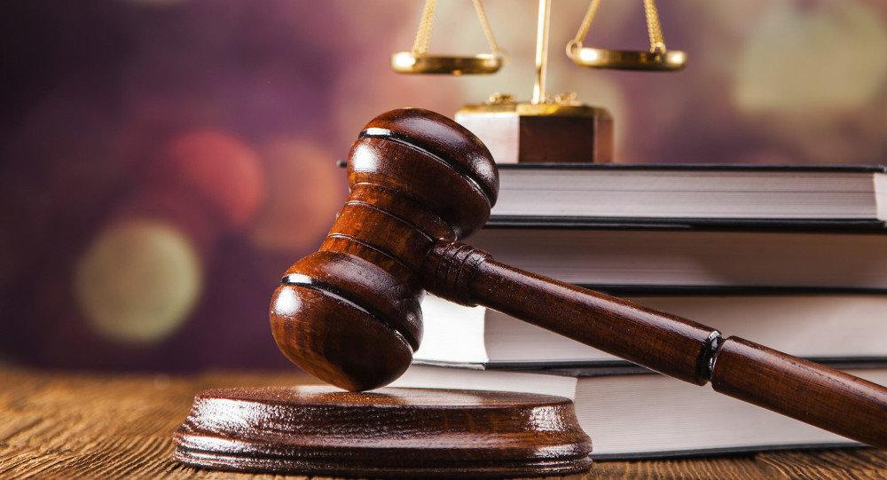 韩国宪法法院院长称必须设立亚洲人权法院