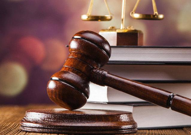 俄法院判處三名非法越境中國公民9個月監禁