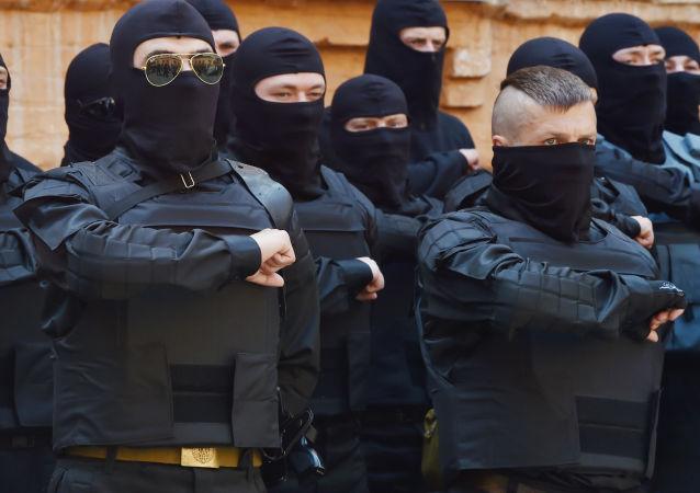 俄總檢察長:烏右區黨曾企圖在俄製造大規模混亂以促成政變