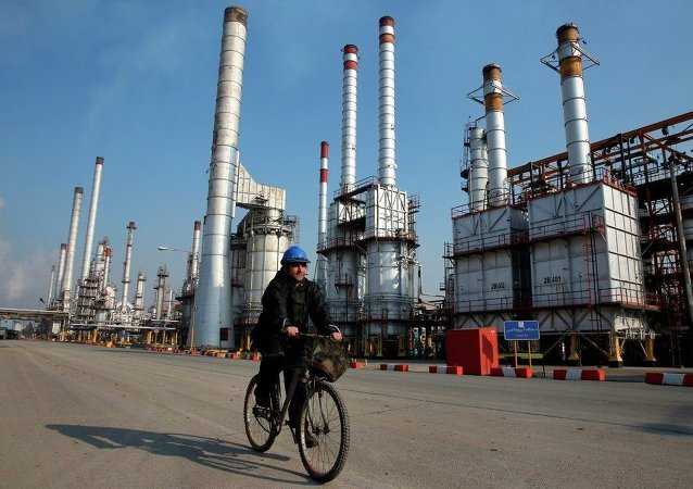 大多數俄羅斯人認為與伊朗合作的好處大於風險