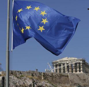 歐洲穩定機制稱希臘成功退出外部援助計劃