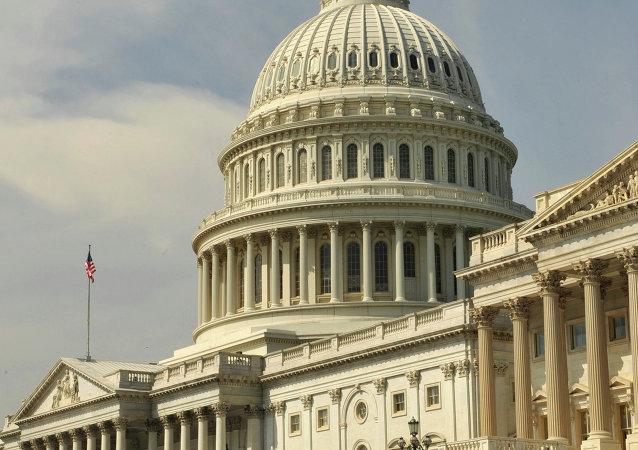 美国参议院委员会通过简化美国人前往古巴的修正案