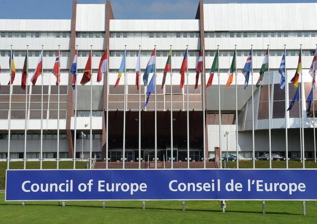 媒体:美国-欧盟自由贸易协定需要欧盟各国议会批准