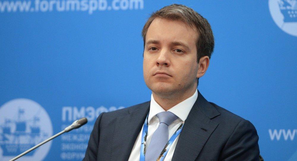 尼古拉·尼基福羅夫