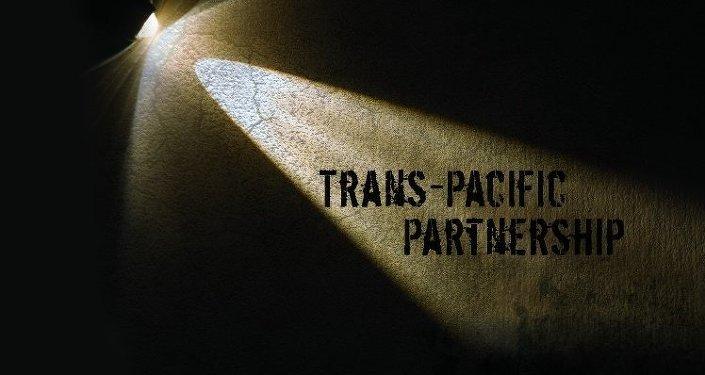 墨西哥宣佈11國就新TPP協定達成一致