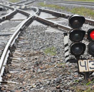 雅库特铁路公司将为俄萨哈共和国及东北地区构想铁路网发展