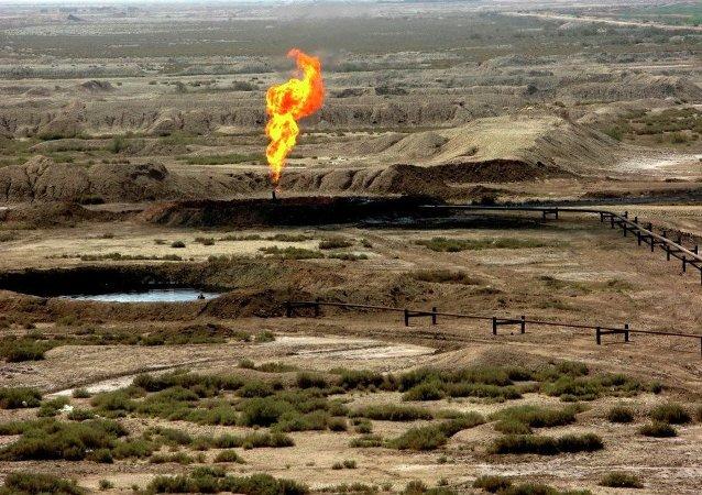 伊朗國家石油公司預計未來數月將與盧克石油公司簽署2份合同