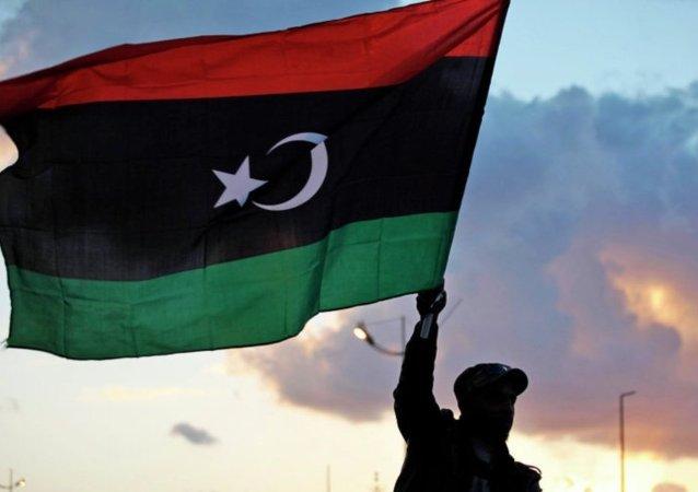 俄方谴责针对利比亚最高选举委员会发动的恐袭