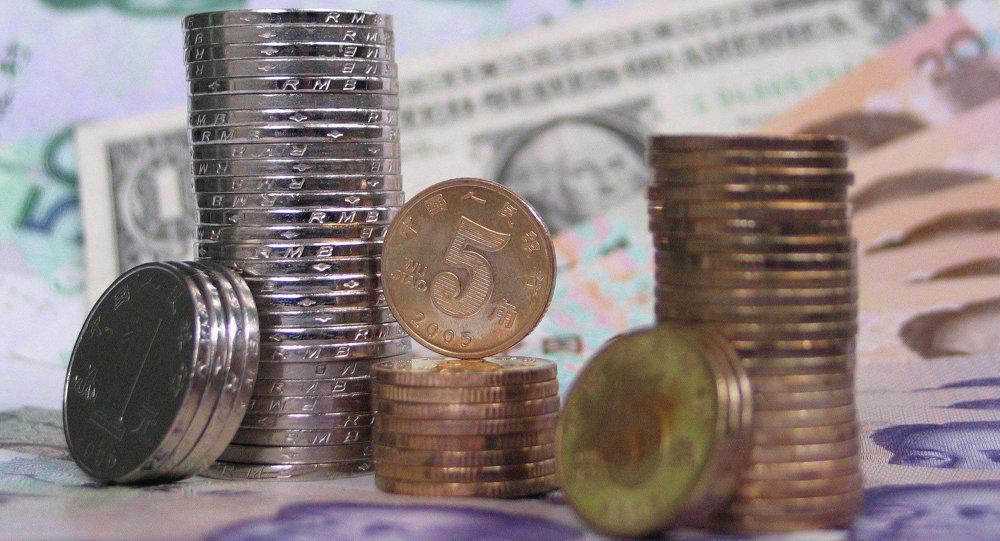 黑龍江綏芬河7月1日起5家商場將實行境外遊客離境退稅政策