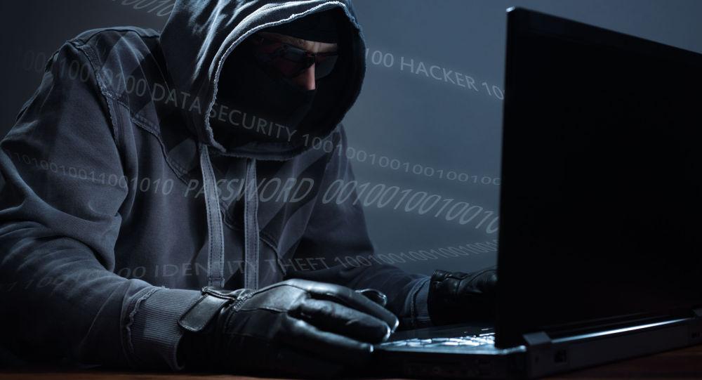 媒體:俄信息監管部門查封2.3萬張IS宣傳網頁