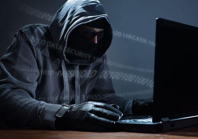 上合組織成員國在加強打擊網絡恐怖主義合作