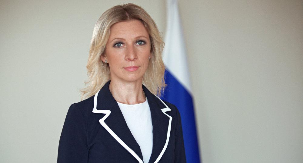 俄外交部:俄方願支持印度參選聯合國安理會常任理事國