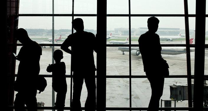 波音公司:中國將成為世界首個總值超過萬億美元的航空市場