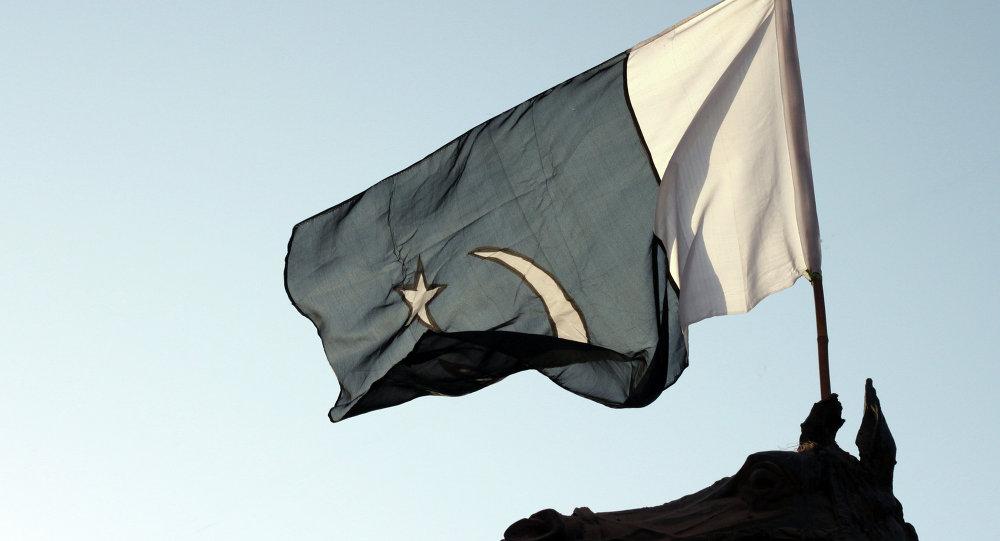 巴總理:巴基斯坦不再依賴美國
