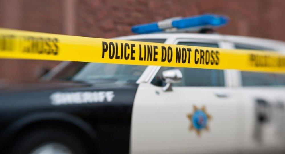 美国汽车撞上观日食人群致1人死亡