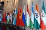 俄驻华大使:上合组织扩大体现对其兴趣的增加