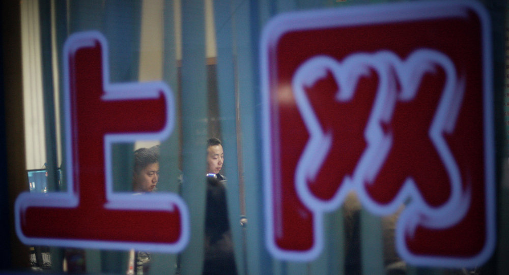 中國公務員和黨員幹部禁止從事網絡商業活動