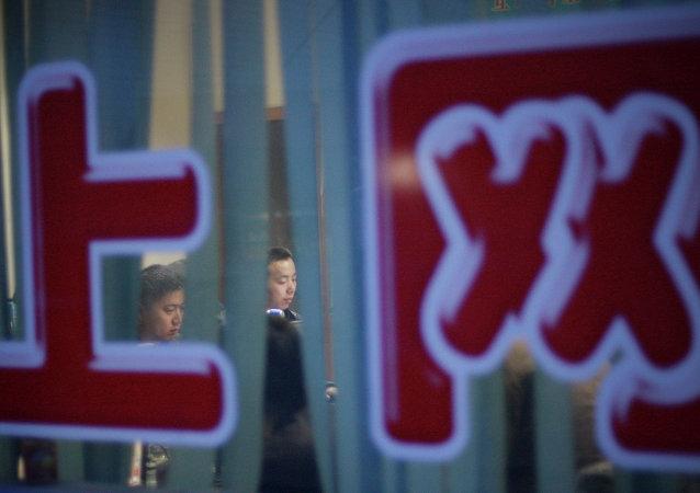 俄Yandex支付:白俄羅斯與哈薩克斯坦居民在中國網店的消費增多