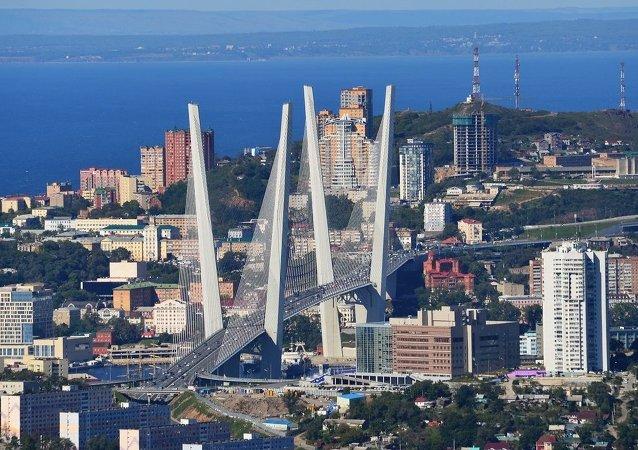俄濱海邊疆區提議將澳大利亞和越南等國納為簡化簽證對象