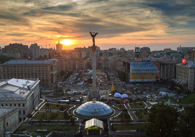俄烏政治學家:如烏克蘭拒絕聯邦化 將不可避免地走向分裂