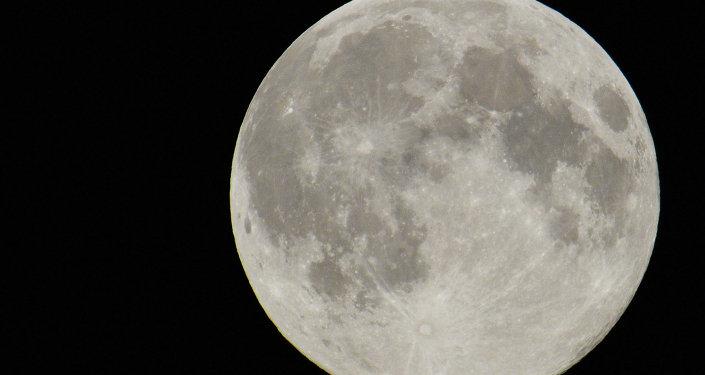 中国航天局:嫦娥四号探月任务实现6个创新
