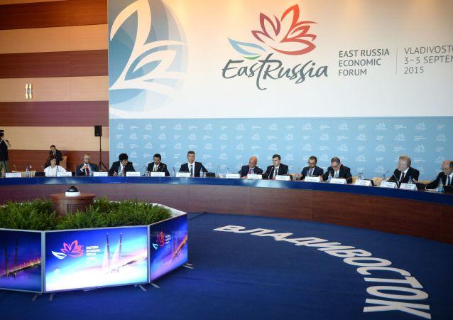 俄中图书管理员将在国际论坛交流经验