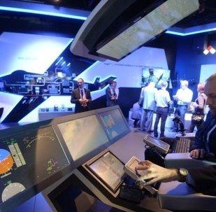 俄无线电电子技术集团准备为燃料能源综合体设施提供无线电子保护设备