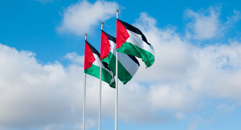 阿巴斯顧問:談判若失敗巴勒斯坦可放棄自治